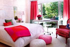 Home Decoration Bedroom Home Design 89 Awesome Basement Rec Room Ideass