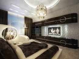 Modern Luxury And How To Create Your Own - Modern luxury interior design