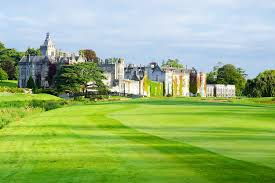 adare manor county limerick ireland wallpapers irish castle revamps departures 100 the luxury hotels to book