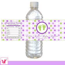 bottle labels u2013 pink the cat
