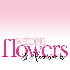 wedding flowers magazine wedding flowers magazine android apps on play
