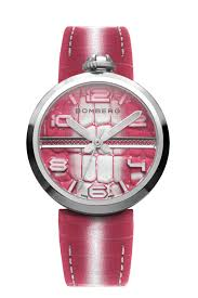 bomberg bold new swiss watches to disrupt provoke inspire