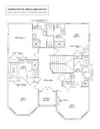 bed and breakfast inn floor plans carpet awsa