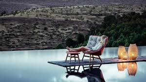Outdoor Furniture Suppliers South Africa Dedon Welcome To Dedon
