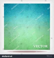 sky blue green background vector abstract stock vector 161601479
