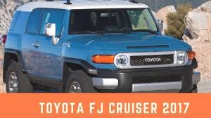 world auto toyota toyota fj cruiser 2017 review brand new car toyota fj cruiser