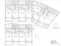 pueblo house plans bisbee pueblo the fine print