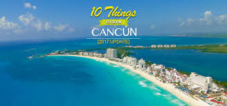 houston to cancun club solaris premier class by royal solaris all inclusive vacation