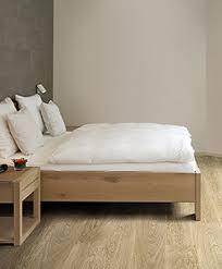 Laminate Bedroom Flooring Contact I Balterio Laminate Flooring