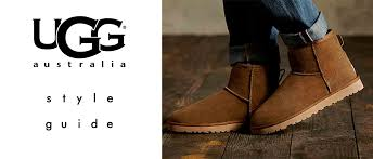 ugg boots sale cloggs ugg boot style cloggs