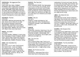 How Long Should You Last In Bed 3722 Best My Virgo Man Images On Pinterest Horoscopes Virgo