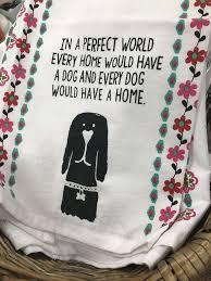 mac dog park home facebook