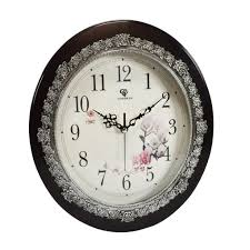 Neat Clocks by Superb Neat Wall Clock 34 Neat Wall Clocks Receive Your Mail In