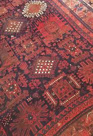Baluch Rugs For Sale Buying My First Antique Rug Guest Blog By Raven Ziegler For Nazmiyal