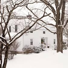 the 25 best saltbox houses ideas on pinterest box houses salt