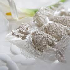 bridal favors best 25 wedding favors ideas on navy wedding