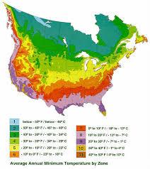 Gardening Zones Usa - gardening zones america pictures to pin on pinterest pinsdaddy