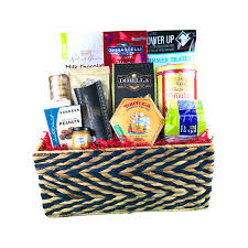 gift baskets for him s day gifts for him local miami company free delivery