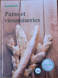 thermomix livre cuisine rapide livre cuisine rapide thermomix beau amazon livre pains et