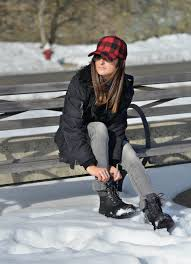 ugg australia adirondack sale best in winter boot and winter style