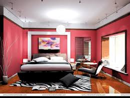 funky bedroom decor beauteous funky bedroom design home design ideas