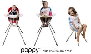 finding the best high chair for your family chi kids feeding