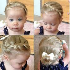 curly hairstyles for two year olds best 25 toddler wedding hair ideas on pinterest kids hair