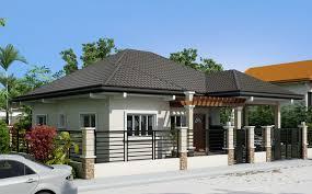 single story house designs single story house designs single storey house design single story