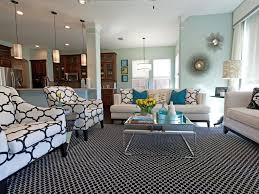 Coffee Table Decor by Gray And Turquoise Living Room Decorating Ideas Room De Low