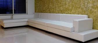 Designer Sofa Set Designer Sofa Manufacturer From Pune - Sofa designs india