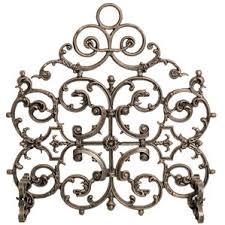 ornamental designs wayfair