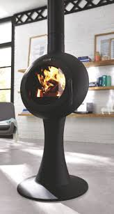 Cheminee Electrique Gifi by Exceptionnel Porte Buche Design 6 Luna 900 Clcr De La Marque