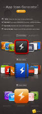 generate online guid best 25 app icon generator ideas on pinterest mobile app icon