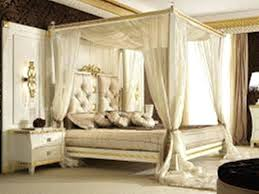 Princess Canopy Bed Frame Shore Bedroom Medium Size Of Bed Frames Definition