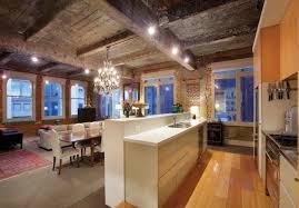open kitchen floor plans pictures living room mesmerizing open kitchen living room design ideas