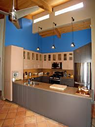 best color for kitchen walls enchanting 25 best kitchen wall