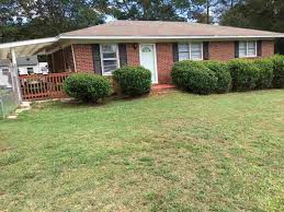 usda 100 financing eligible homes anderson sc real estate