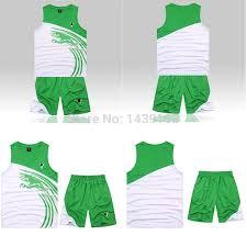design jersey basketball online cheap basketball uniform design find basketball uniform design