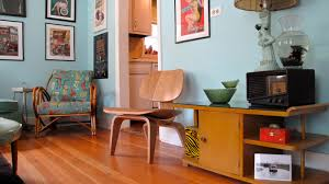 chicago furniture interior express outlet blog my mid century