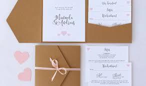 pocket fold exklusive hochzeitseinladungen aus hochwertigem papier pocketfolds
