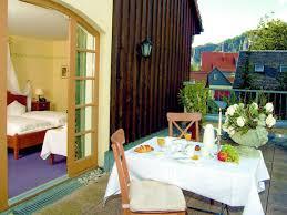 Webcam Bad Schandau Bad Schandau Hotel Ettrich U0026 Elbresort Unterkunftsverzeichnis
