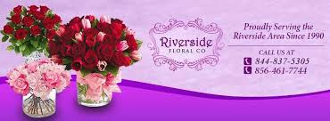 riverside florist riverside floral co florist riverside new jersey 8 reviews