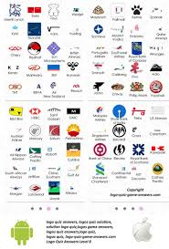 car logos quiz logo quiz answers level 5 wallpaper for all