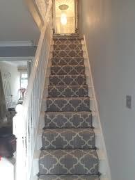 nice grey stair carpet best 25 carpet stairs ideas on pinterest