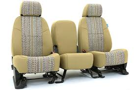 saddle blanket seat covers coverking saddle blanket truck seat cover