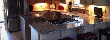 Kitchen Details And Design Details Design And Flooring Inc Details Design And Flooring Inc