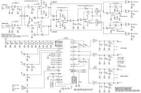 automotive floor plans get loud with a 700w automotive audio amplifier for infotainment