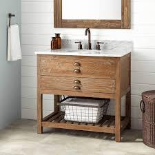 dressers for makeup home depot bathroom vanity new excellent mirror furniture