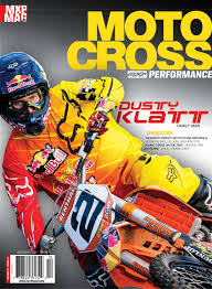 go the rat motocross gear mxp magazine issue 11 04 by motocross performance magazine issuu