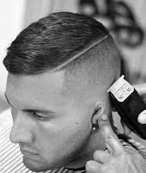 pictures of a high and tight haircut 30 high and tight haircuts for classic clean cut men
